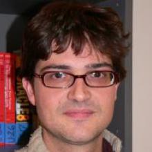 Jordi Vayreda