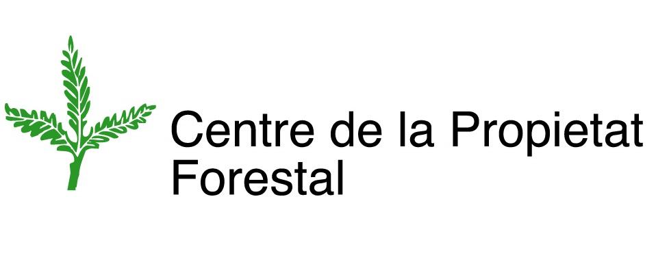 cpf_logo 2