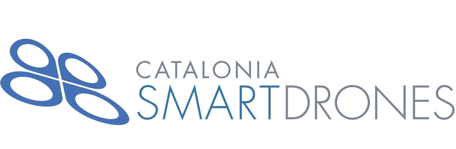 CataloniaSmartDroneS