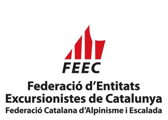 FEEC_logo2