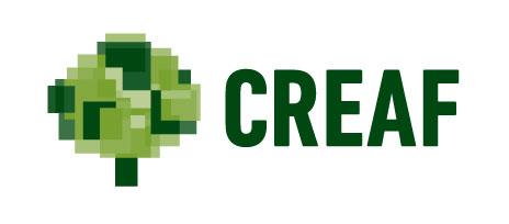 logo CREAF 1