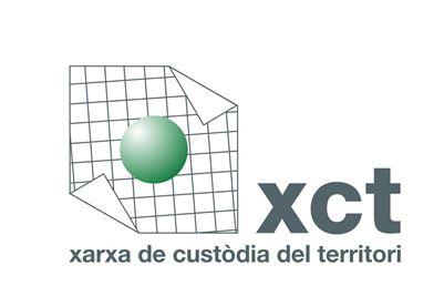 logo_xct_2