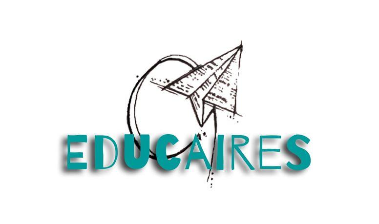 educaires_logo 1
