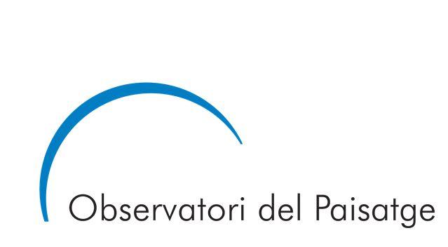 observatori del paisatge 2