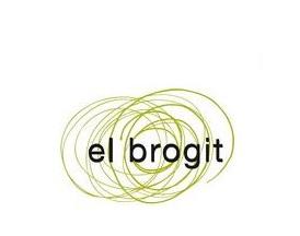 logo_brogit 1