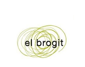 logo_brogit 2