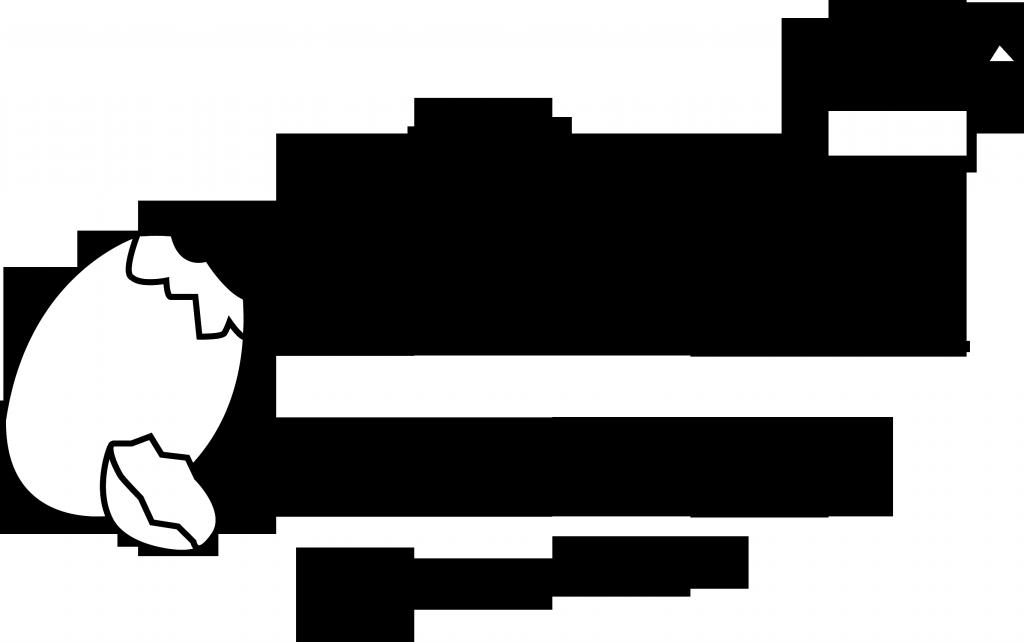SIKARRA NOSTRA logotip 01