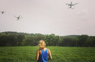 Dron_blog_2