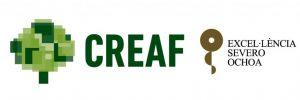 CREAF-SO-logo-CAT-web